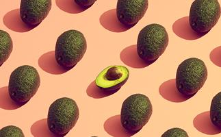 7 myths you need to stop believing about avocados, and one that's actually true