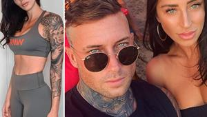 Married At First Sight's Rhyce Power's ex breaks her silence on his relationship with Tamara