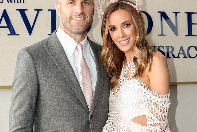 The brutal way Bec Judd cuts friends out of her life