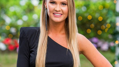 The perfect chemistry? Who is The Bachelor's Chelsie McLeod?
