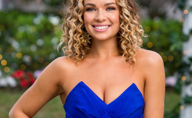 """I'm a Gemini!"" Who is The Bachelor's Abbie Chatfield?"