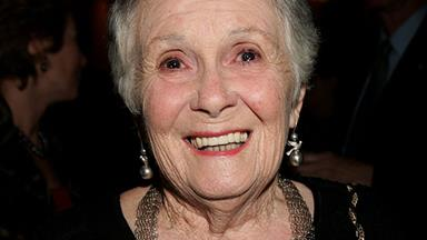 A look back at Margaret Fulton life and loves as the food writer dies age 94