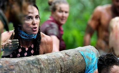 Is Australian Survivor fake or real? Former contestants and crew speak out