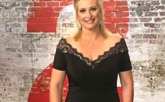 Another shock reality TV resignation! Joh Griggs QUITS House Rules