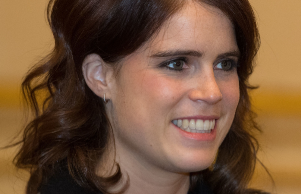 Princess Eugenie celebrates Prince Andrew and Sarah Ferguson's anniversary with a beautiful tribute