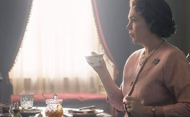PSA: A key cast member on The Crown accidentally just let slip the season 3 release date