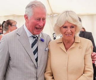 Prince Charles and Camilla announce exciting new update - and it's going to hit very close to home
