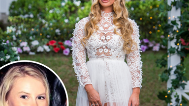The Bachelor 2019: Meet Rachael Arahill and see her INCREDIBLE beauty transformation