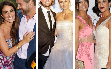 The Block: All the past winners and their incredible auction day results