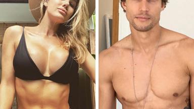The 'gram has spoken! Where to follow your Australian Survivor favourites on Instagram