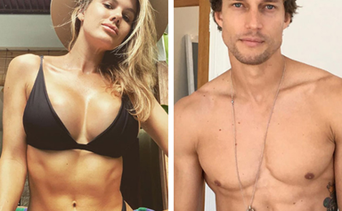 The 'gram has spoken! Where to follow your Australian Survivor favourites on Instagram