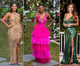 Could the 2019 cast of The Bachelor be the most diverse one yet?