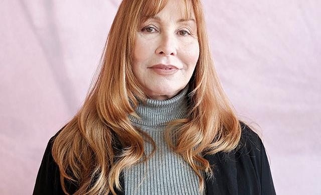 """I live with it every day"": Why Debra Tate is still fighting against her sister Sharon's killers"