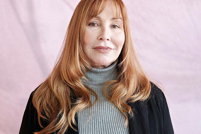 """""""I live with it every day"""": Why Debra Tate is still fighting against her sister Sharon's killers"""