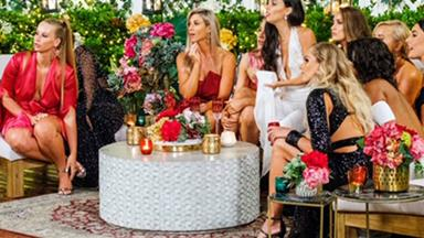 The Bachelor mansion in chaos! Is this the most dramatic season EVER?