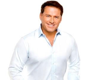 Karl Stefanovic opens up about moving on from the Today show