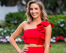 Who is The Bachelor's Kristen Czyszek? Meet the researcher vying for Matt's heart