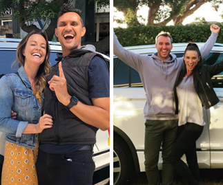 Where to follow all The Block 2019 contestants on Instagram