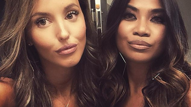 EXCLUSIVE: MAFS' Lizzie Sobinoff stands her ground but wishes the best for Cyrell Paule