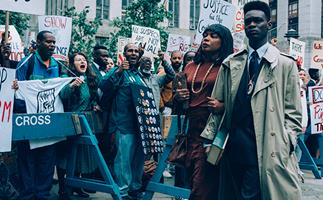 Everything you need to know about Netflix series When They See Us