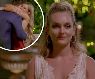 EXCLUSIVE: The REAL reason The Bachelor's Nichole Wood walked off at the cocktail party