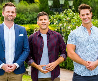 EXCLUSIVE: I filmed a cameo on The Bachelor and this is what REALLY happened