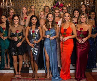 EXCLUSIVE: The secret ceremony The Bachelor 2019 contestants  are holding before every single elimination this season