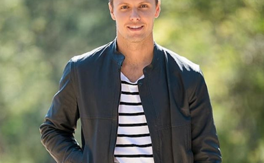 EXCLUSIVE The Bachelor 2019: Was The Bachelorette's Todd King meant to be this year's Bachelor?