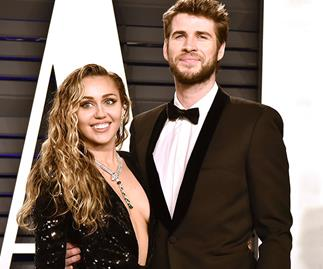 Liam Hemsworth breaks silence on split with Miley Cyrus as new details of marriage meltdown emerge
