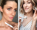 We've tried every single high-end mascara and this cheap $10 supermarket buy beats them all