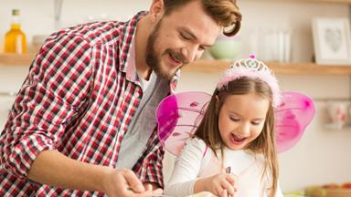 15 Father's Day gifts your kids can make