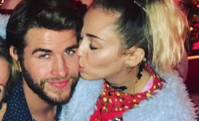 Liam Hemsworth shares heartbreaking message for Miley Cyrus in unexpected Instagram post