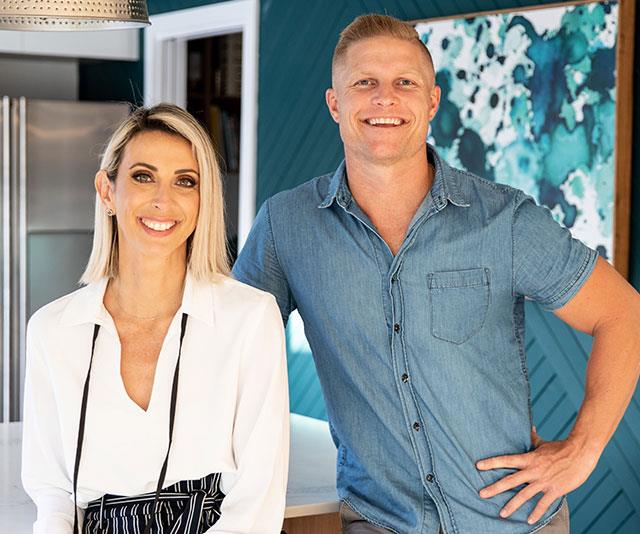 EXCLUSIVE: House Rules winner weighs in on Johanna Griggs'  sensational exit