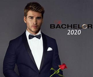 Fans call for Liam Hemsworth to be the next Aussie Bachelor... so where do we sign up?