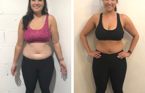 I quit alcohol for 50 days and this is what happened