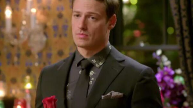 A definitive list of every girl who DOESN'T win The Bachelor's heart