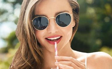 The six worst drinks for your teeth, plus the one that we should be drinking more of