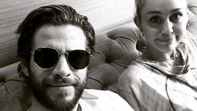 The unexpected measure Miley Cyrus took to attempt to save marriage with Liam emerges