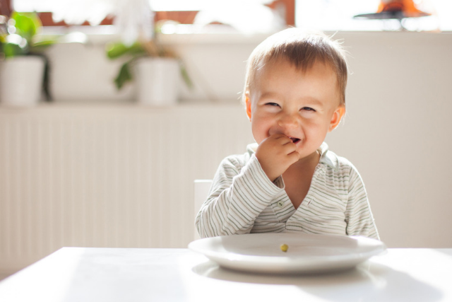 9 of the best baby food products in Australia
