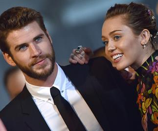 "EXCLUSIVE: Behind Miley and Liam's split: ""She still just wants to have fun and shock people"""