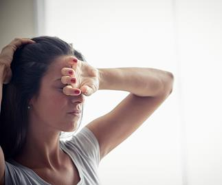 Migraines; Are you suffering in silence?