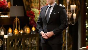 The surprising reason Osher Gunsberg talks so slowly when hosting The Bachelor