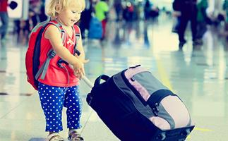 Why Virgin Australia's latest initiative is awesome news for parents