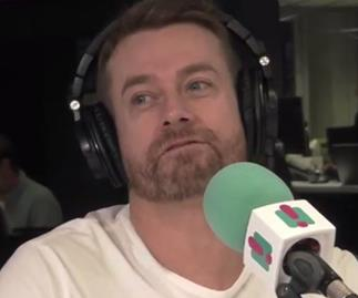 AXED: Grant Denyer's 2Day FM breakfast radio show cancelled