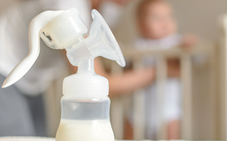 5 of the best breast pumps in Australia