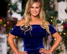 The Bachelor 2019: Why Chelsie just became the ultimate front runner to win Matt's heart