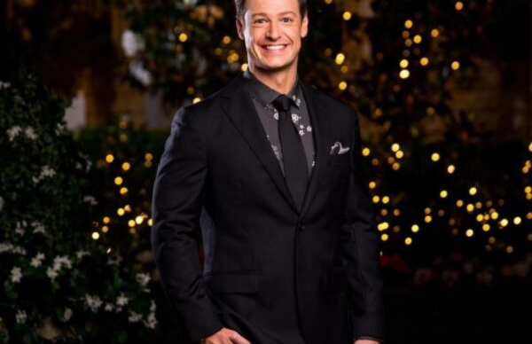 "The Bachelor's Matt Agnew reveals that he ""satisfies"" his winner in the bedroom, and can we not?"