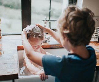 7 best baby hair care products in Australia