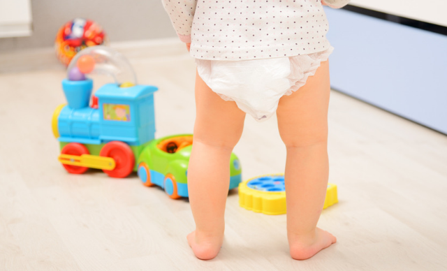 8 of the best nappy rash products in Australia