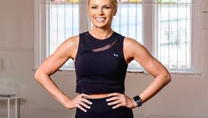 EXCLUSIVE: Sonia Kruger's exciting new announcement!